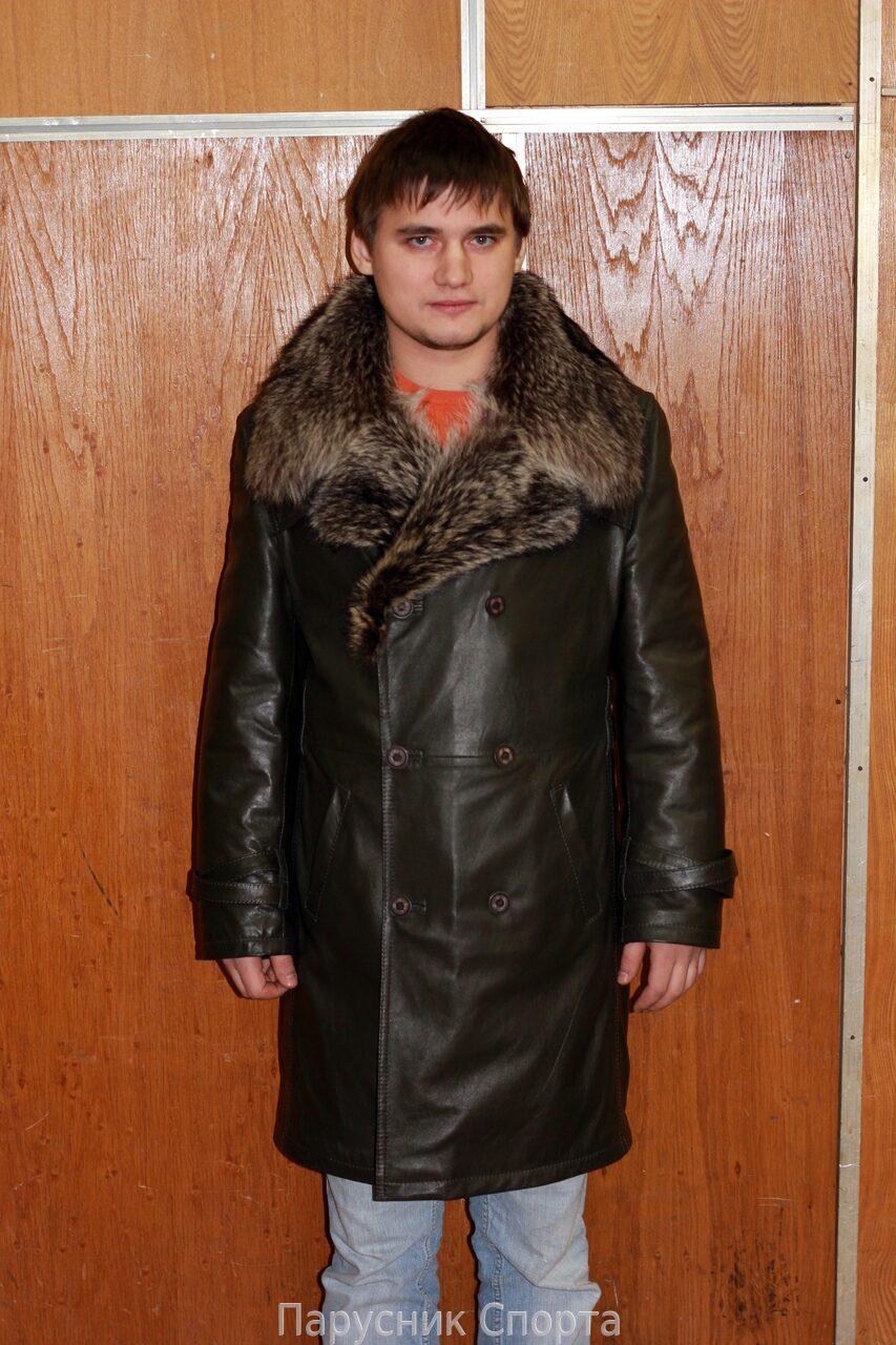 Кожаный куртки чебоксары